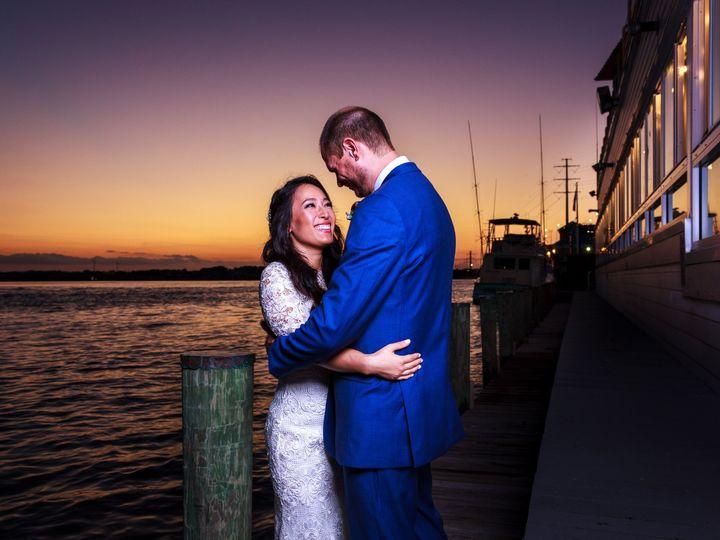 Tmx Untitled 358 51 951127 158171133976501 Virginia Beach, VA wedding photography