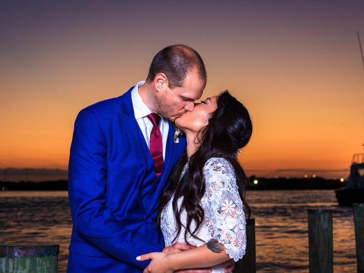 Tmx Untitled 360 51 951127 158171133930167 Virginia Beach, VA wedding photography