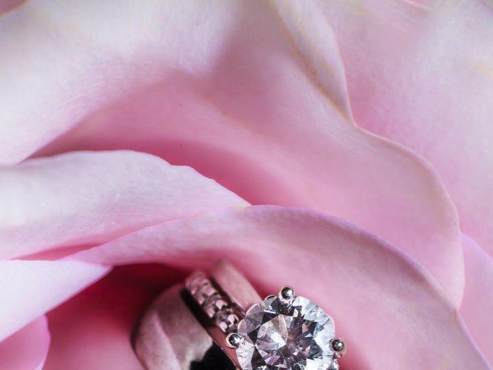 Tmx Untitled 364 51 951127 158171134076011 Virginia Beach, VA wedding photography