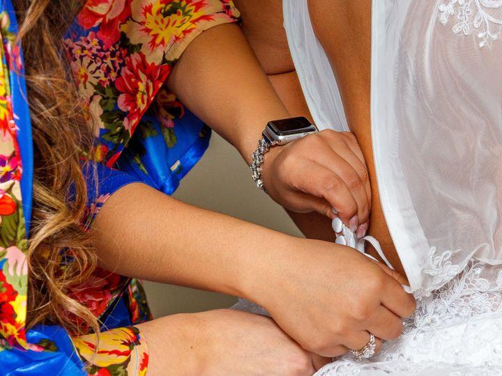 Tmx Untitled 369 51 951127 158171134372347 Virginia Beach, VA wedding photography