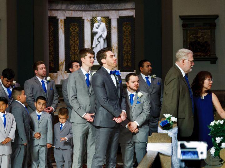 Tmx Untitled 372 51 951127 158171134178004 Virginia Beach, VA wedding photography