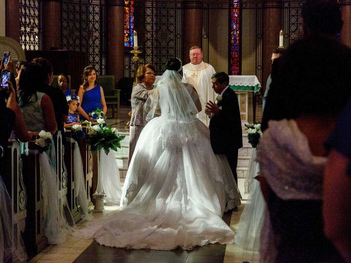 Tmx Untitled 374 51 951127 158171134281518 Virginia Beach, VA wedding photography