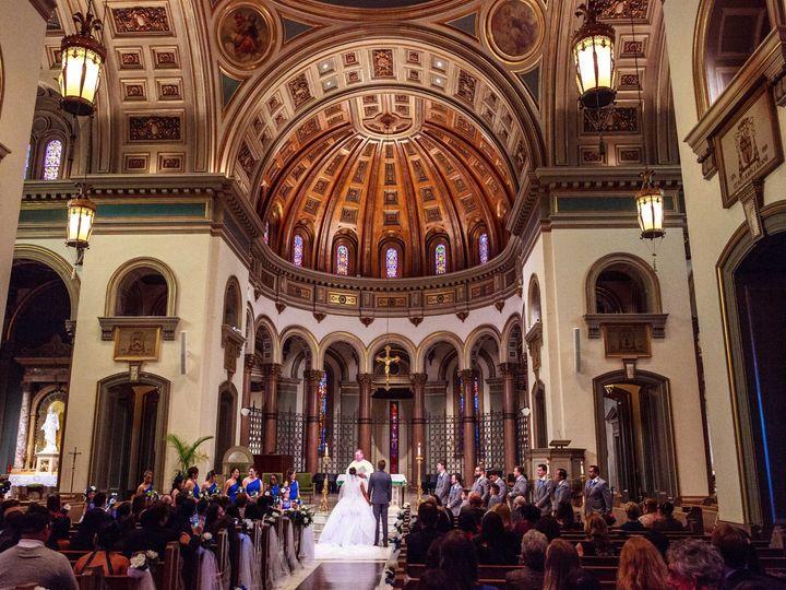 Tmx Untitled 386 51 951127 158171135079992 Virginia Beach, VA wedding photography