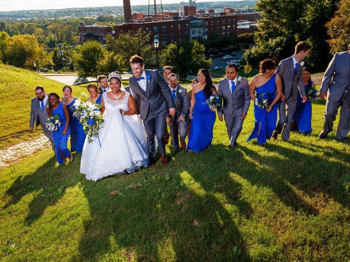 Tmx Untitled 389 51 951127 158171135491288 Virginia Beach, VA wedding photography