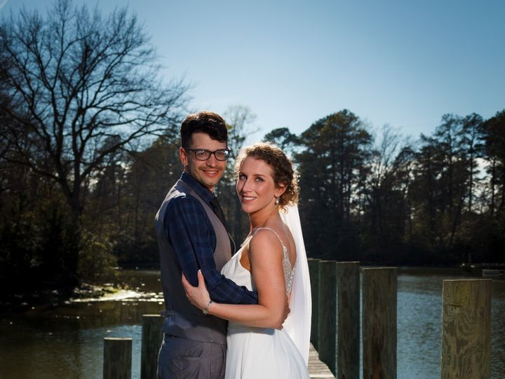 Tmx Untitled 413 51 951127 158171135615240 Virginia Beach, VA wedding photography