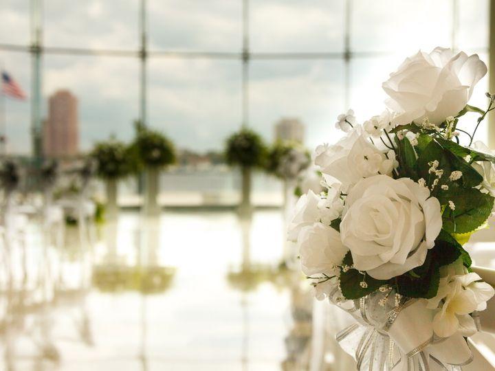 Tmx Untitled 420 51 951127 158171135539774 Virginia Beach, VA wedding photography
