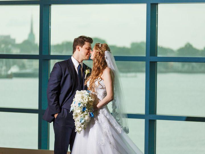 Tmx Untitled 421 51 951127 158171135745712 Virginia Beach, VA wedding photography