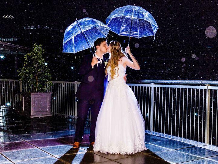 Tmx Untitled 422 51 951127 158171135885098 Virginia Beach, VA wedding photography
