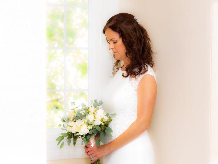 Tmx Untitled 432 51 951127 158171135670257 Virginia Beach, VA wedding photography