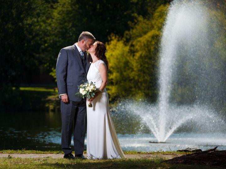 Tmx Untitled 436 51 951127 158171136041968 Virginia Beach, VA wedding photography