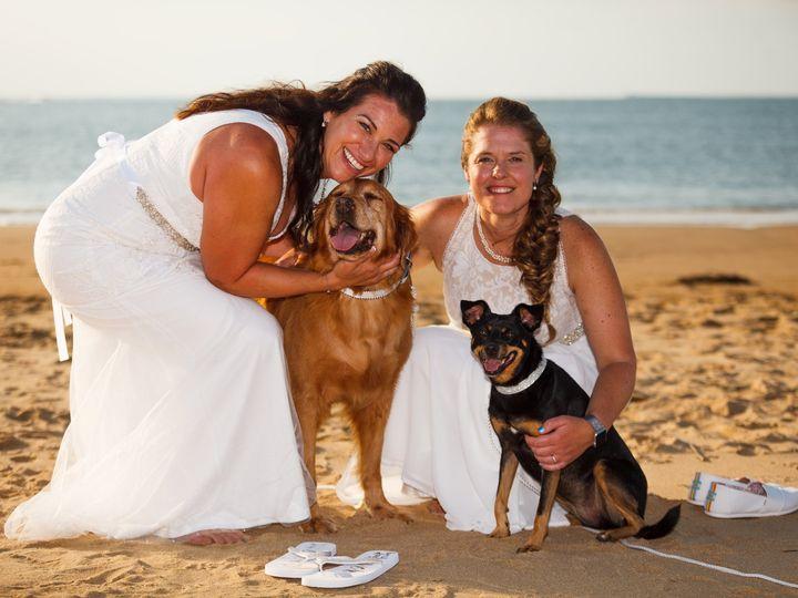 Tmx Untitled 441 51 951127 158171136776096 Virginia Beach, VA wedding photography