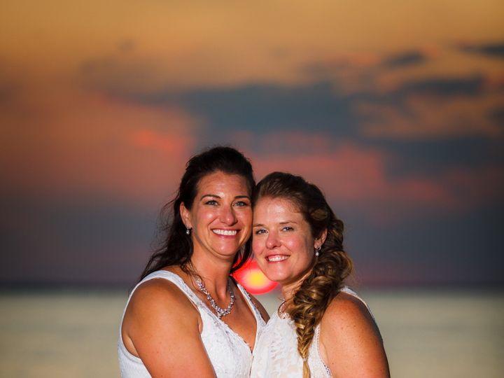 Tmx Untitled 443 51 951127 158171135989437 Virginia Beach, VA wedding photography