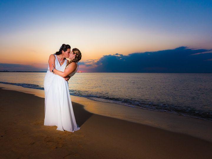 Tmx Untitled 445 51 951127 158171136297506 Virginia Beach, VA wedding photography