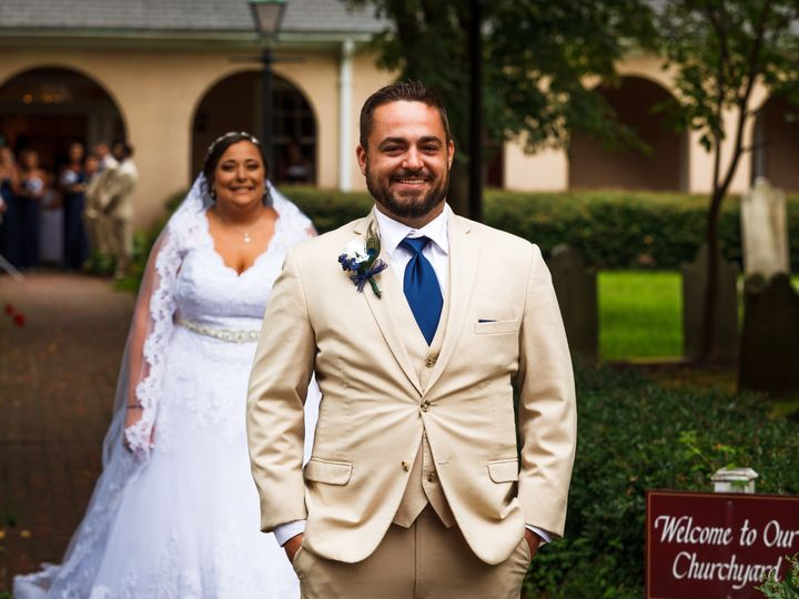 Tmx Untitled 448 51 951127 158171136952204 Virginia Beach, VA wedding photography