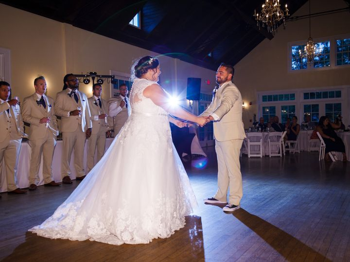 Tmx Untitled 454 51 951127 158171136188974 Virginia Beach, VA wedding photography