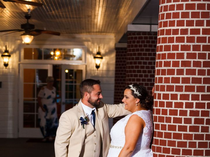 Tmx Untitled 455 51 951127 158171136961612 Virginia Beach, VA wedding photography