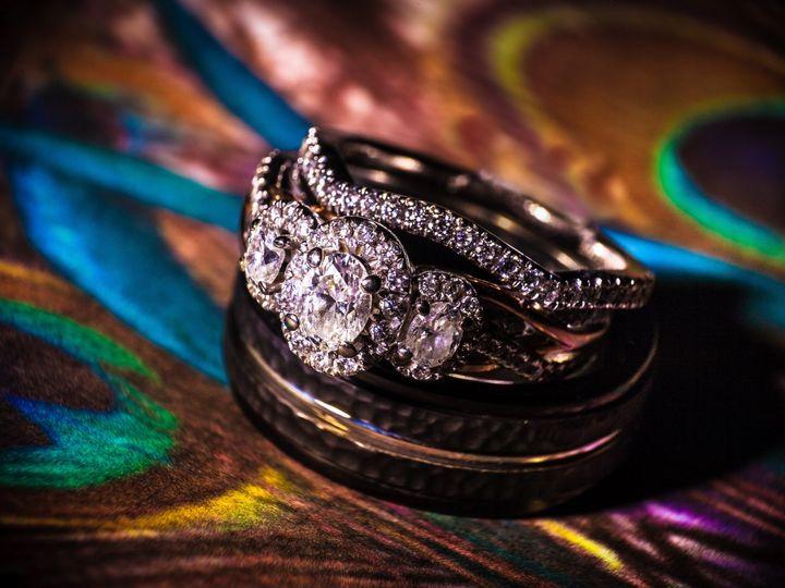 Tmx Untitled 457 51 951127 158171136446733 Virginia Beach, VA wedding photography