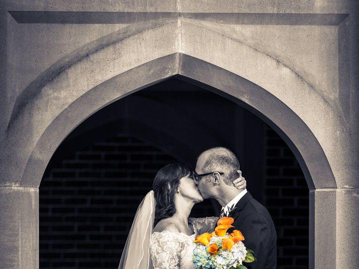 Tmx Untitled 458 51 951127 158171137447286 Virginia Beach, VA wedding photography