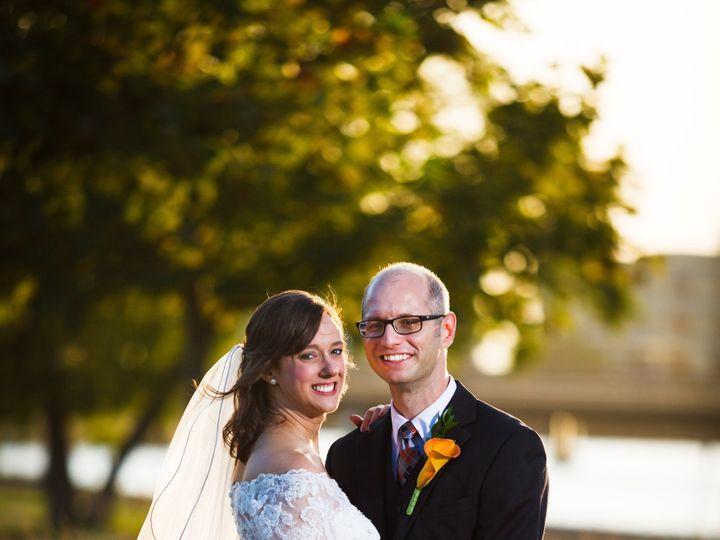 Tmx Untitled 462 51 951127 158171136947900 Virginia Beach, VA wedding photography