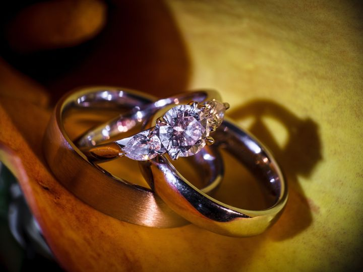 Tmx Untitled 463 51 951127 158171136249869 Virginia Beach, VA wedding photography