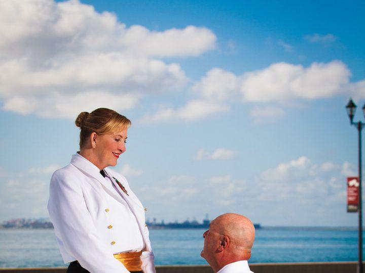Tmx Untitled 466 51 951127 158171137086052 Virginia Beach, VA wedding photography