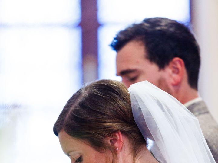 Tmx Untitled 469 51 951127 158171136997823 Virginia Beach, VA wedding photography