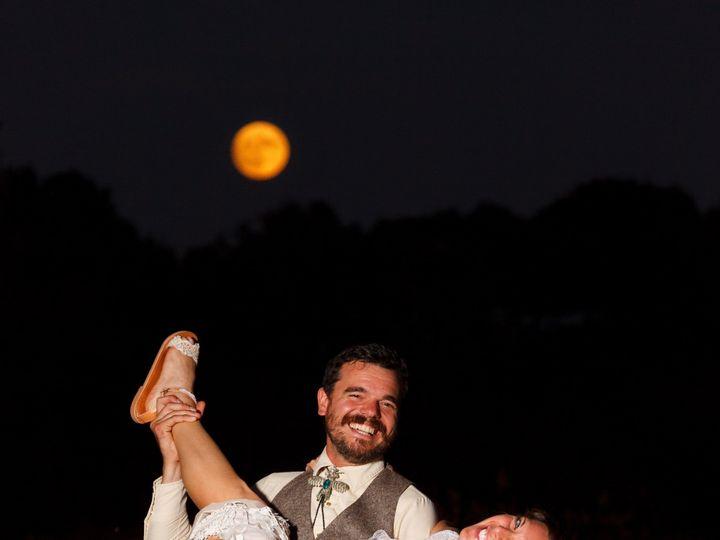 Tmx Untitled 475 51 951127 158171137424507 Virginia Beach, VA wedding photography