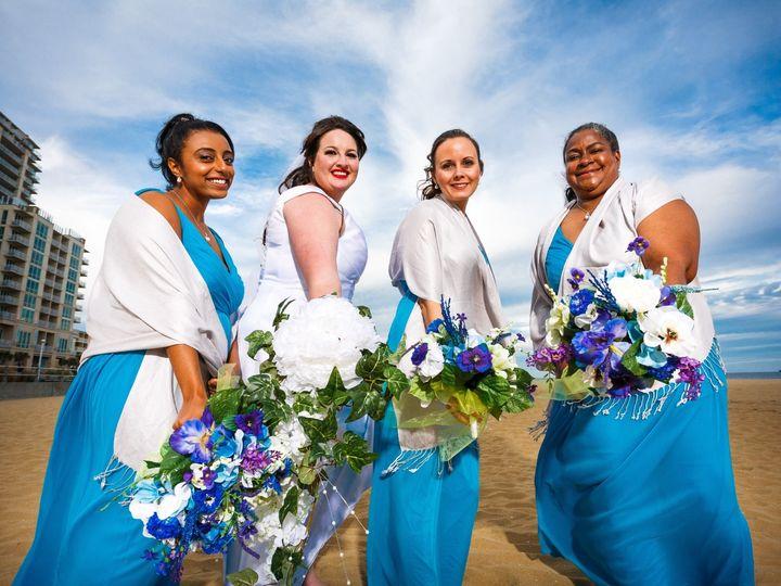 Tmx Untitled 478 51 951127 158171138068501 Virginia Beach, VA wedding photography