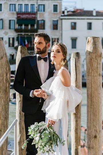 le velo fotografia wedding venezia 51 1061127 1571874180
