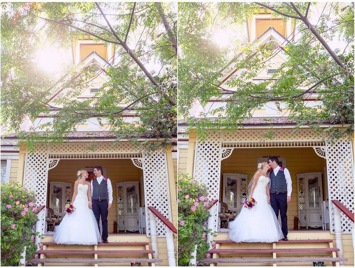 omaha wedding photography 03