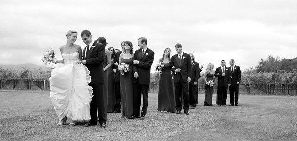 wedding party ... josh hartnett