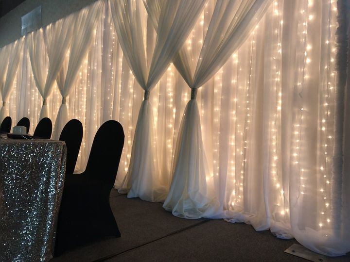 Tmx Backdrop Criss Cross 3 51 591127 157549912788785 Ripon, WI wedding eventproduction