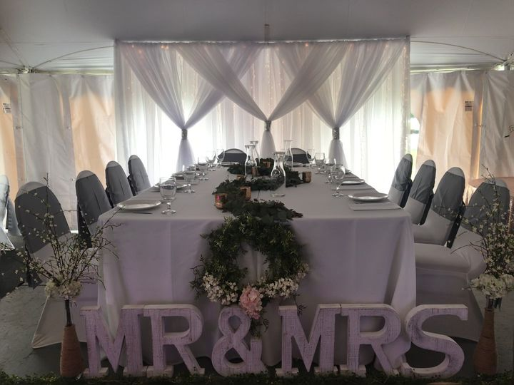 Tmx Backdrop Fenner 51 591127 157549913781834 Ripon, WI wedding eventproduction