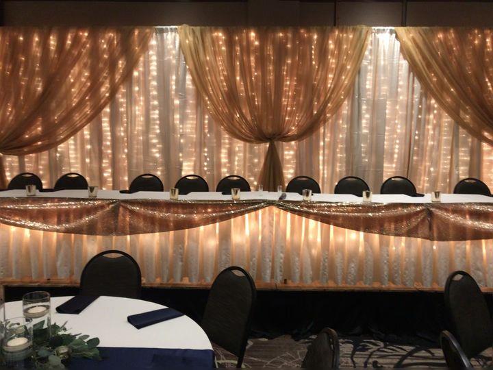 Tmx Backdrop 51 591127 157549915653002 Ripon, WI wedding eventproduction