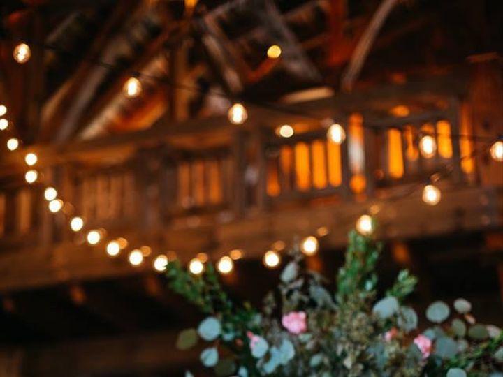 Tmx Centerpiece Bling Candelabra Swan 51 591127 157549918799558 Ripon, WI wedding eventproduction