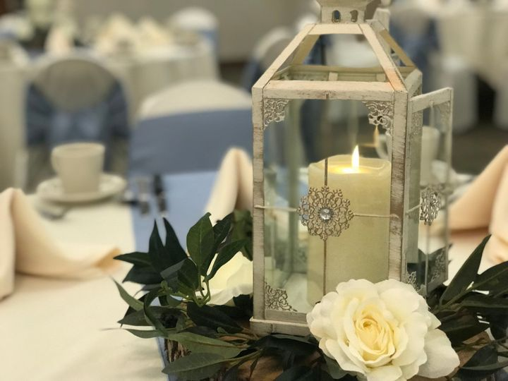Tmx Centerpiece White Lantern 2 51 591127 157549923286318 Ripon, WI wedding eventproduction
