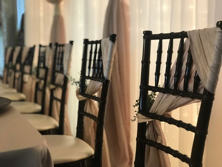 Tmx Chair Cover Chiavari With Sash 2 51 591127 157549925391040 Ripon, WI wedding eventproduction