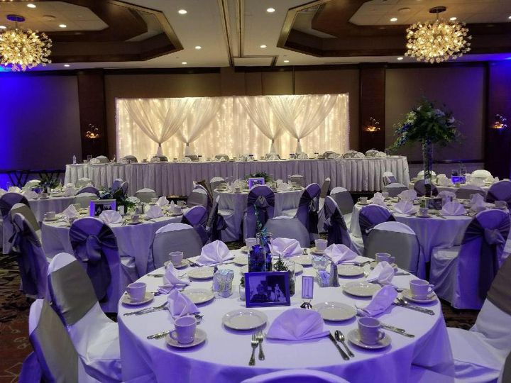 Tmx Criss Cross 2 51 591127 157549927946158 Ripon, WI wedding eventproduction