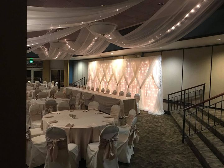 Tmx Criss Cross Backdrop 51 591127 157549928346173 Ripon, WI wedding eventproduction