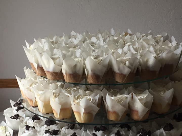 Tmx Cupcake Tier 51 591127 157549928156039 Ripon, WI wedding eventproduction