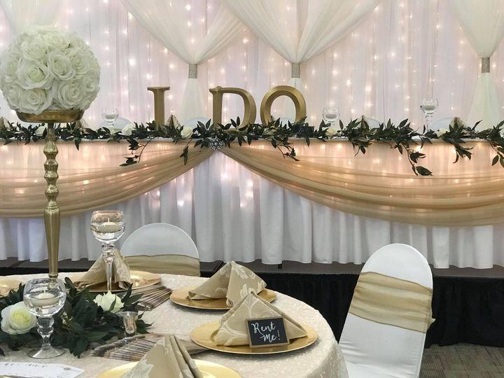 Tmx Gold I Do 51 591127 157549932352623 Ripon, WI wedding eventproduction