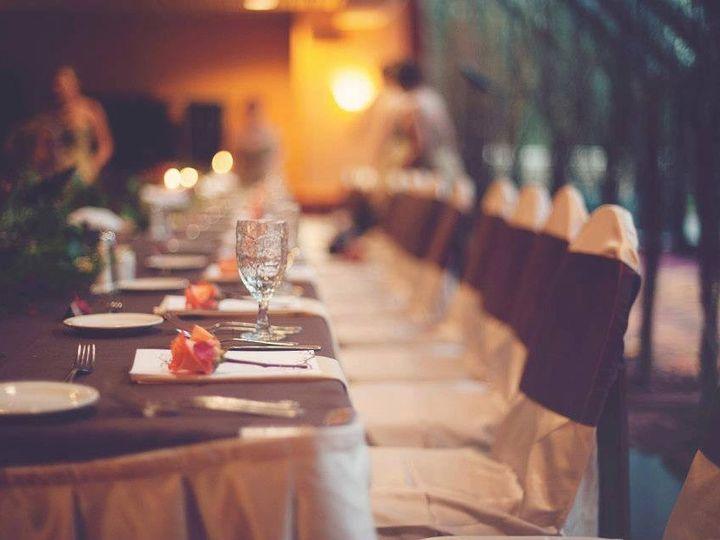 Tmx Head Table Chamagne Choc 51 591127 157549933323412 Ripon, WI wedding eventproduction