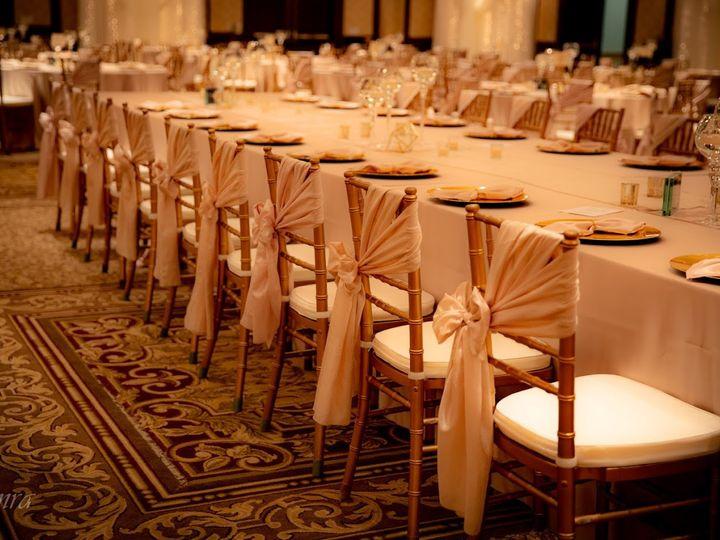 Tmx Kelly Wedding At The Ostoff 4 51 591127 157549937391933 Ripon, WI wedding eventproduction