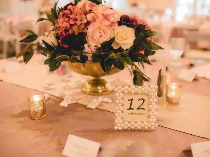 Tmx Oscar Bowl 51 591127 157549943091020 Ripon, WI wedding eventproduction