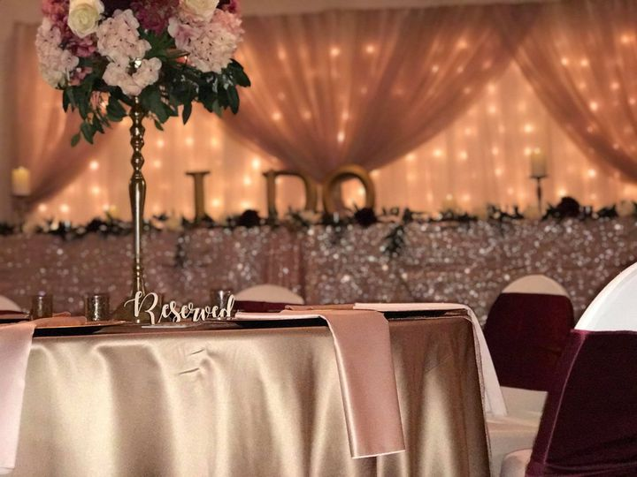 Tmx Premier Bride 3 51 591127 Ripon, WI wedding eventproduction