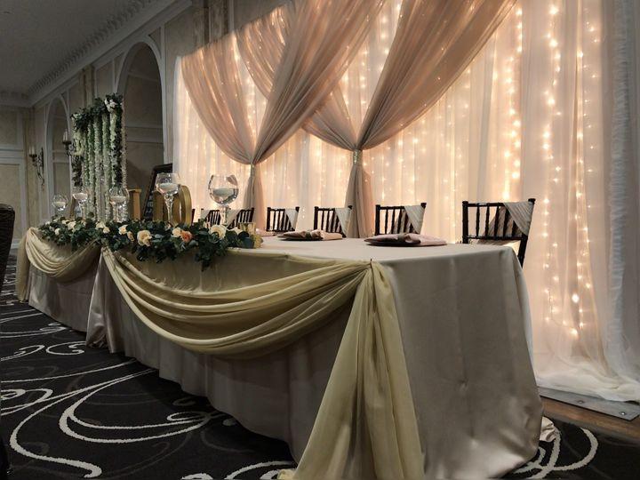 Tmx Retlaw 2 51 591127 157549945134594 Ripon, WI wedding eventproduction