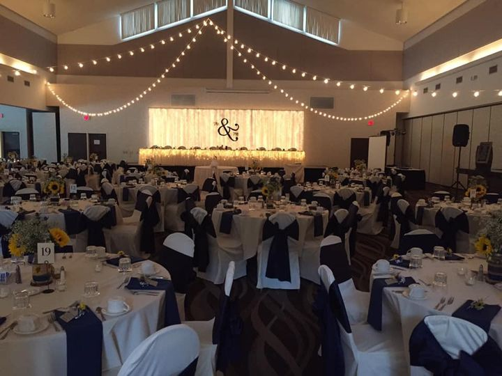 Tmx Royal Ridges 51 591127 157549945965220 Ripon, WI wedding eventproduction