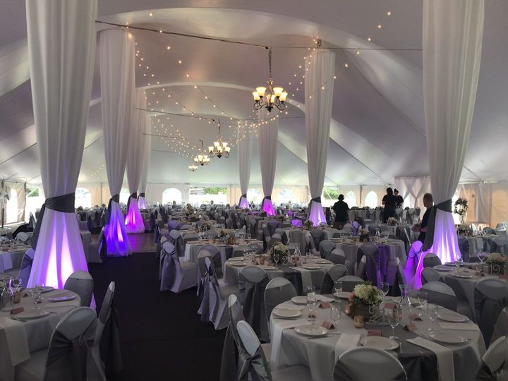 Tmx Tent Wedding Fenner 4 51 591127 157549951110729 Ripon, WI wedding eventproduction