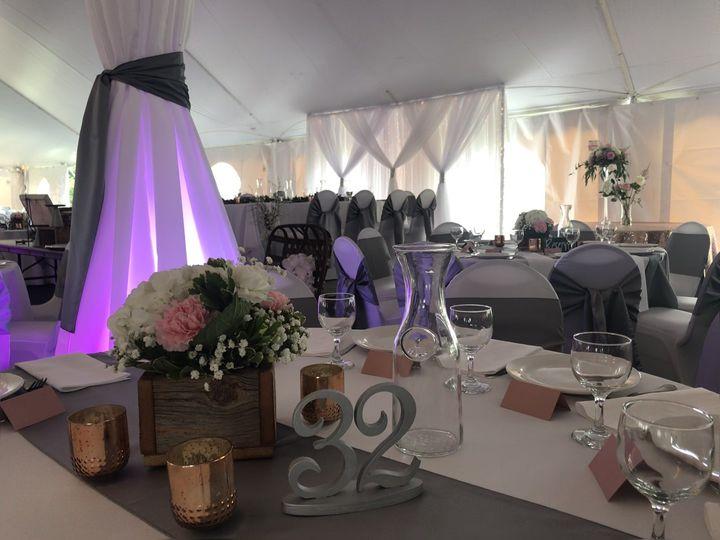 Tmx Tent Wedding Fenner 5 51 591127 157549950823785 Ripon, WI wedding eventproduction