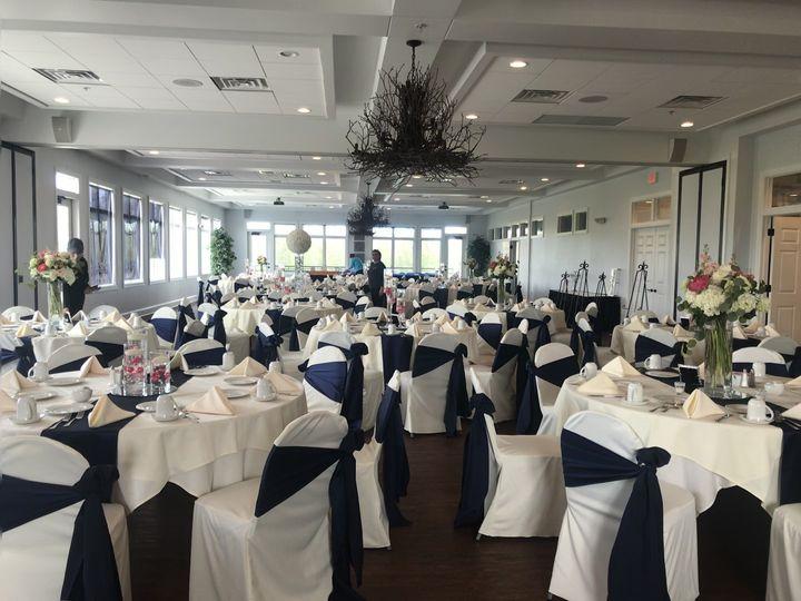 Tmx Whispering Springs 51 591127 157549953334582 Ripon, WI wedding eventproduction